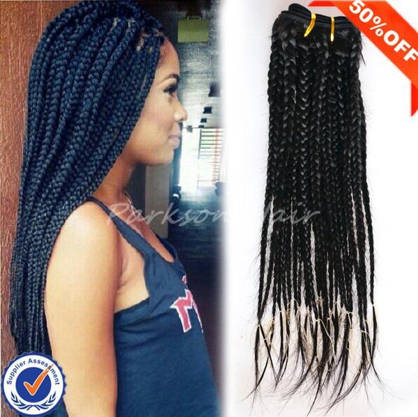 Crochet Braids Hair Price : Hot-sale-box-braid-hair-crochet-braids.jpg
