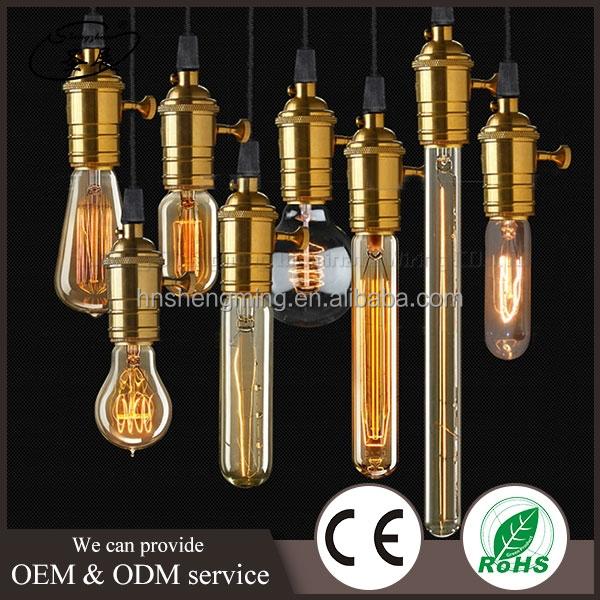 edison light bulbs wholesale 25w e27 a19 buy 25w edison. Black Bedroom Furniture Sets. Home Design Ideas