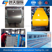powder coated gi sheet/black anneal cold rolled steel coil/astm a537 class 1 steel plate