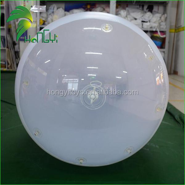 inflatable light.jpg