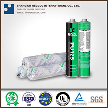 PU125 CONSTRUCTION SEALING PU SEALANT