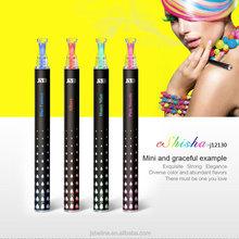 Wholesale Disposable shisha pen,crystal vaporizer shisha pen,hookah shisha pen for sale