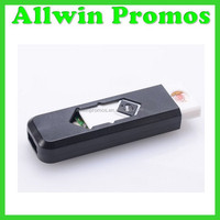 Flameless USB Charged Lighter