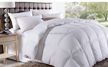 Hotel Siliconzied Polyester Microfiber Comforter