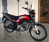CKD cheap Gasoline Motorcycle, moped, , EAGLE 110cc, 125cc, 150cc