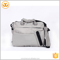 Factory good quality casual stylish waterproof college girls shoulder bags