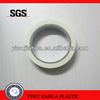 48mm cream color masking tape professional for car painting