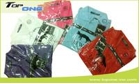 man OEM plain dyed t-shirt/polo t shirts/cheap t shirt t shirt made in china