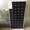 170-230W poly Best price per watt solar panels 145watt