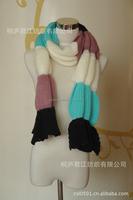 muslim scarf men