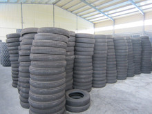 medium/heavy trucks tyre for sale