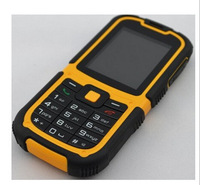 Wholesale phone for old man best cell phone for elderly speed dialing senior phone