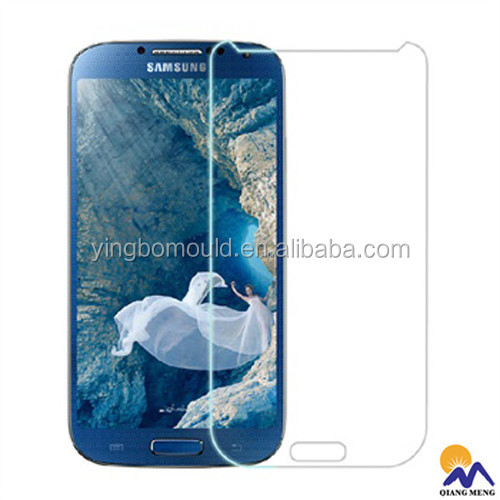 Tempered Glass screen for Samsung Galaxy i9500 sticker toughened glass explosion-proof scratch-resistan HD membrane