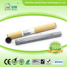 Fuser film sleeve for canon ir2545 printer parts