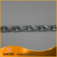 link chain high quality hanging basket chain