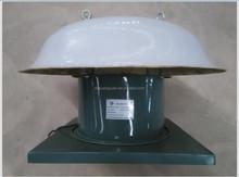 rain-proof fiberglass cap and metal base roof exhaust fan/roof ventilator hotel, restaurant, office , tent or canteen