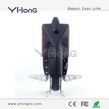 High quality CE approved bikes electric bicycles kits cart motor wheel for electric vehicle electric motor motorcycle
