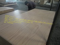 high quality oak,ash,beech fancy commercial plywood board for decoration and furniture