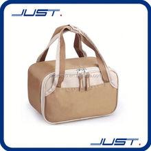 Customized china fashionable promoitonal bottle cover