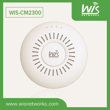 2.4GHz 300Mbps Ceiling Wireless Access Point (WIS-CM2300)
