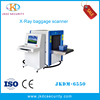 CE Approved Factory Price Airport/Metro X-ray Luggage Scanner