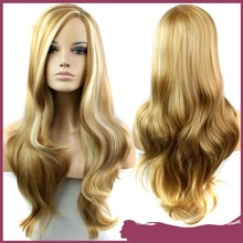 2015 Hottest New fashion No Chemical Processed Wholesale Cheap Human Hair wigs Full Lace Wigs cheap new natural curl wig