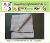 BS5852 barrier felt fabric for furniture mattress ,sofa in UK market