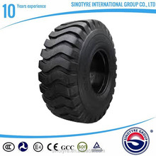 Alibaba China Off Road Tyres radial otr tyre tt tl