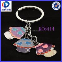 alibaba golden supplier trade assurance poker chip key ring promotion item best gift