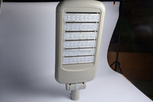 Customized top sell outdoor led light fixtures 200w led street light fixture
