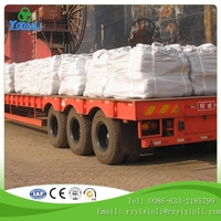 cement factory price for sale