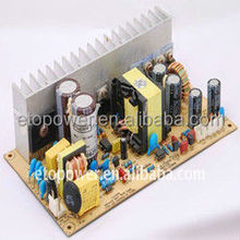 27V active PFC switch power supply