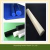 Excellent quality Crazy Selling pe rod high density polyethylene