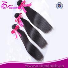 Precio inferior de la fábrica 100% bruto aaaaaa grado superior productos para el cabello