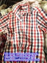 import second hand clothing, mix used clothing bales, used clothing