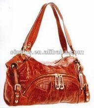 India style fashion handbags