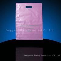 Cheap waterproof plastic bag for mobile phone