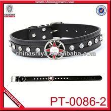 Pet product be belle design dog collar gps