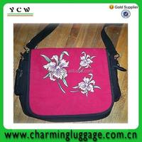 design your own book bag/bulk book bags wholesale