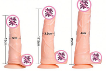 adult toy penis wholesale LH493 sex toy peniss shops in mumbai
