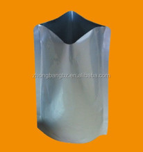 Mylar and Foil Bags