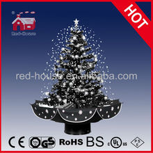 Innovation Christmas Decoration Company Looking For Business Partner In Europe