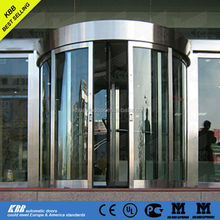 cold storage sliding door used cold rooms for sale
