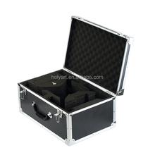 hot sale wholesale aluminum truck tool box