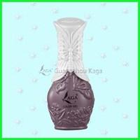 Wholesale Top Wedding Design Nail Polish