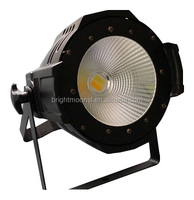 professional light 100W cob led grow light white color led par light with only one chip from china supplier