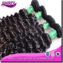 hot selling good-looking new arriavl fashion style hair meche
