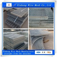 stainless steel floor grating from really factory