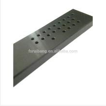 Aluminum Enclosures for Remote Control Switches