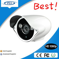 Looking for agents to distributor 200w pixels hd-sdi outdoor explosion proof fc ce digital camera